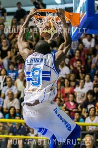 Shane Lawal 1