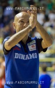 Stefano Sardara 2