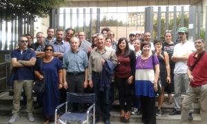 Lettera aperta del Moviementu Rete cinema Sardegna all'assessore regionale alla Cultura, Claudia Firino, sui problemi degli operatori sardi del cinema.