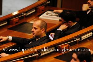 """L'on. Valter Piscedda (Pd) ha presentato un'interrogazione sulla mancata erogazione delle indennità del programma """"Garanzia Giovani Sardegna""""."""