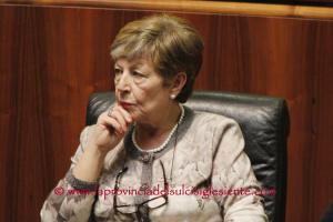 Approvato in Giunta regionale l'accoglimento della Commissione europea per la revisione della spesa Por Fse 2007-13 che raggiunge l'89.38%.