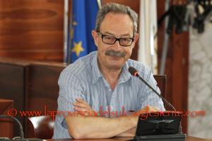 La Giunta regionale ha confermato per tre mesi i commissari delle Aziende sanitarie e ospedaliere sarde.