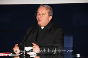 La Conferenza Episcopale Sarda nella riunione ordinaria tenuta la scorsa settimana ha fatto il punto sull'attività ed assunto alcune determinazioni.