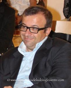 Emanuele Cani (segretario regionale PD): «L'annunciata decisione del presidente del Consiglio regionale di non partecipare alle manifestazioni per il 25 aprile è inaccettabile».