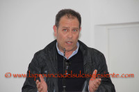 CONF.S.A.F.I.: «Problematiche socio-assistenziali bloccate dalla burocrazia»