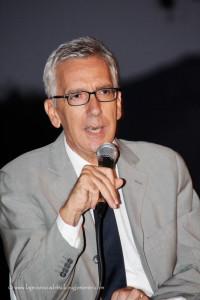 Francesco Pigliaru 3248
