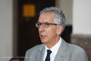 E' stato approvato in Commissione Enve del Comitato delle Regioni di Bruxelles il parere Pigliaru su cambiamenti climatici.