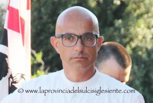 Gerardo Piras