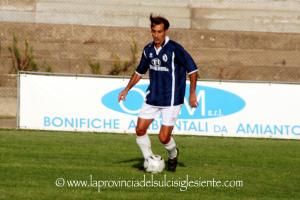 La Monteponi prepara la nuova stagione in Promozione con un progetto molto ambizioso.