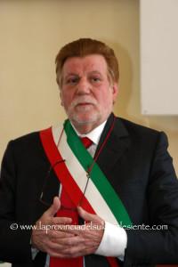 Luigi Cogodi 1 copia