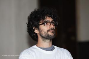 Matteo Sestu è il nuovo coordinatore provinciale di Articolo UNO del Sulcis Iglesiente.