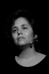 """Grande successo per le tappe di Portoscuso della rassegna """"Sud Ovest Teatro 2018"""", organizzata dalla compagnia La Cernita Teatro."""