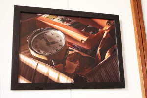 Mostra 12x12 Fotografie 1