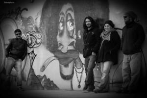 """Si terrà domenica sera, all'Anfiteatro di Monte Sirai, il terzo appuntamento del XXXIII Festival """"La Notte dei Poeti"""", organizzato dal CeDAC."""
