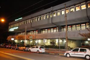 Sede Banco di Sardegna Cagliari 5