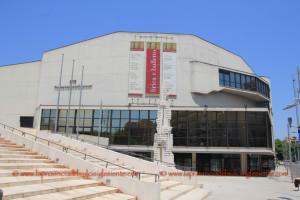 Il Consiglio di Indirizzo del Teatro Lirico di Cagliari ha bocciato il soprintendente Angela Spocci.