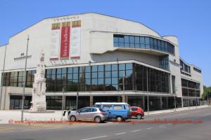 Teatro Lirico di Cagliari 9
