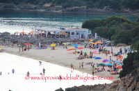 Mozione dei consiglieri regionali del PD sulle criticità legate al trattamento e all'accoglienza dei turisti asintomatici Covid-positivi