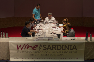 Wine-and-Sardinia-2015-web-#03