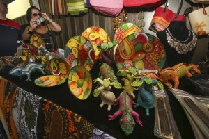 """A Expo MIlano 2015 le celebrazioni del National Day del Madagascar, il futuro """"granaio dell'Oceano Indiano""""."""