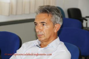 1 caso di Coronavirus a Villaperuccio, lo ha annunciato il sindaco Antonello Pirosu