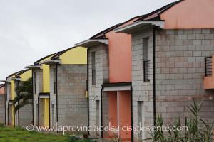Il comune di Carbonia ha pubblicato la graduatoria generale provvisoria per l'assegnazione di alloggi E.R.P. (Case popolari) – Bando 2014/2015.