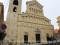 La Conferenza Episcopale Sarda ha ripreso la sua attività, dopo la lunga pausa determinata dall'emergenza Coronavirus
