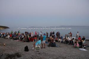 Concerto a Is Solinas 13