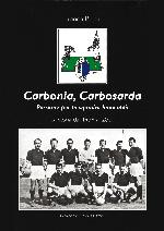 Carbonia, Carbosarda – ISBN 9788897397007 – € 40,00 • -40% € 24,00