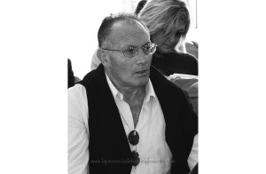 Sant'Antioco è in lutto per la scomparsa del consigliere comunale Giovannino Cossu.