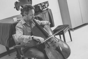 """Cala il sipario su """"Le notti musicali"""", il festival inserito all'interno dell'Accademia internazionale di musica di Cagliari."""