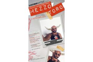 Mezzo_Toro