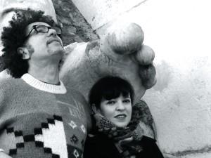 Monica Demuru - Natalio Mangalavite (2)