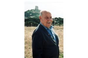 Il 14 agosto Sant'Antioco ha perso l'ultimo suo ultracentenario, all'età di 102 anni: Paolo Garia.