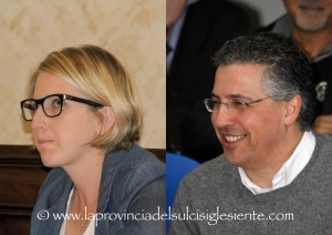 Cas@ Iglesias e Riformatori: «La delibera della Giunta regionale n. 38 del 28.07.2015, certifica la morte della sanità iglesiente».