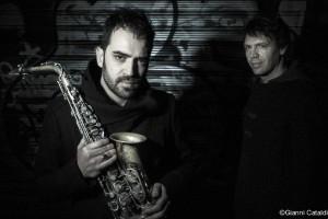 Seconda giornata di attività, a Nuoro, per il Seminario Jazz.