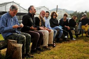 La Scuola Civica d'Arte Contemporanea di Iglesias continua la sua programmazione anche nel mese di agosto.