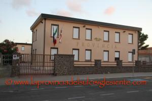 Il presidente della Giunta regionale uscente, Francesco Pigliaru, ha firmato il decreto che rinvia al 27 aprile le elezioni di secondo grado dei presidenti delle Province e dei Consigli provinciali della Sardegna.