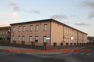 E' stato sbloccato il trasferimento dalla Città metropolitana di Cagliari alla provincia del Sud Sardegna a titolo di contributo agli investimenti di € 14.580.702,98 dell'avanzo di amministrazione vincolato.