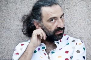 Stefano Bollani - ValentinaCenni (2s)