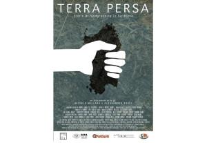 Terra persa