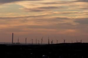 Confartigianato Imprese Sardegna: «Cresce l'energia verde prodotta in Sardegna e reggono le imprese (2.510 realtà) del settore».