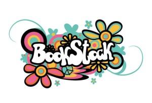 La spiaggia delle Saline di Calasetta ospiterà sabato 22 agosto, la prima edizione del Bookstock Festival.