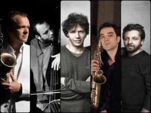 Giornata intensa, quella odierna, al ventottesimo Festival Time in Jazz.