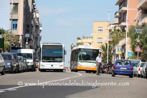 Autobus CTM Cagliari 16 copia