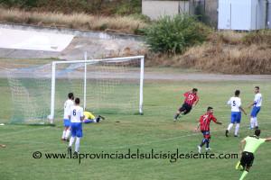 Goal della Monteponi copia