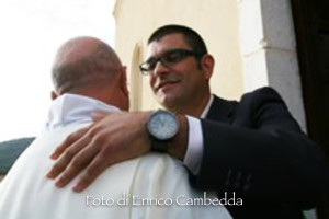 Ignazio Porcu e Daniele Serra-2