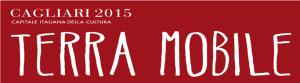 Domani a Cagliari torna l'appuntamento con Terra Mobile sui temi del cibo e dell'ambiente.