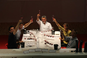 Wine-and-Sardinia---Concorso-2015---commissione0 (1)