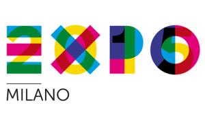 """Il progetto """"Bioecopest"""" del giovane ricercatore sardo Luca Ruiu è tra quelli delle 22 aziende che hanno fondato l'Associazione Padiglione Italia a Expo."""